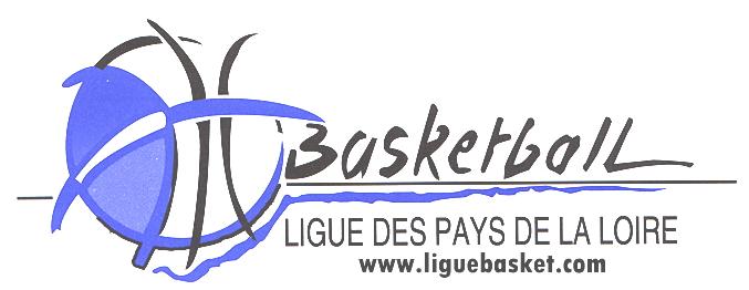http://static.c.vigicorp.fr/00/00/13/00001339-b862450d0b82829caedeb8b51788eecf/ligue.jpg