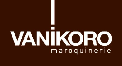 VANIKORO