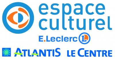 ESPACE  CULTUREL MULTIMEDIA E. LECLERC