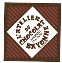 ATELIER DU CHOCOLAT