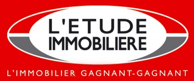 L'ETUDE IMMOBILIERE