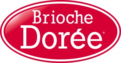 BRIOCHE DOREE