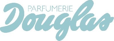 PARFUMERIE DOUGLAS 