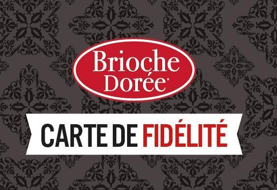 brioche doree centre commercial nantes atlantis. Black Bedroom Furniture Sets. Home Design Ideas