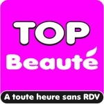 TOP BEAUTE