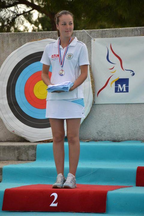 Claire URBANEK Montpelier 2011-01.jpg