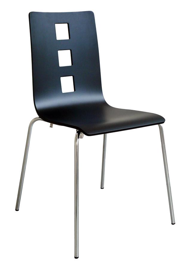 chaise de cuisine you pr l vement d 39 chantillons et une bonne id e de concevoir. Black Bedroom Furniture Sets. Home Design Ideas