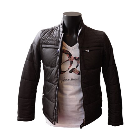 Blouson Guess By Marciano  Marron