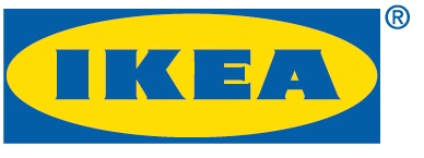 BISTRO IKEA