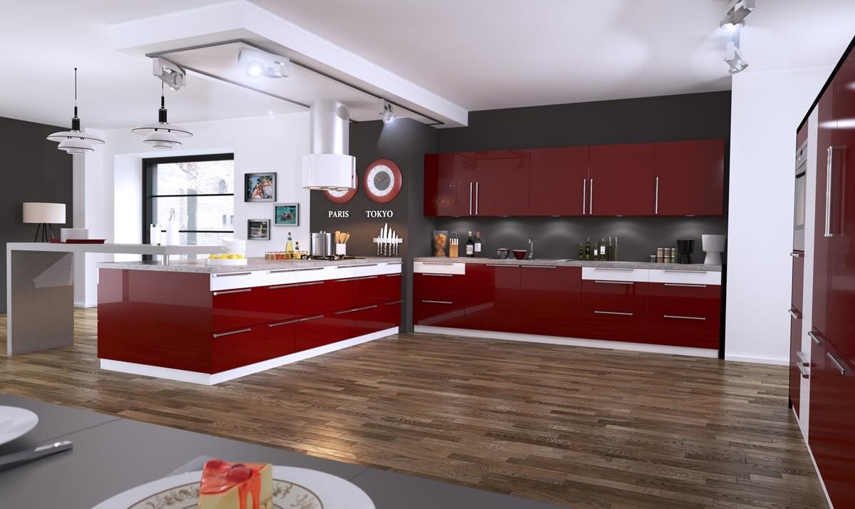 You Fabricant De Cuisines Am Nag Es Salles De Bains