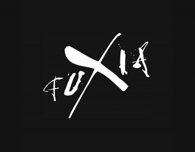 Fuxia - Lille