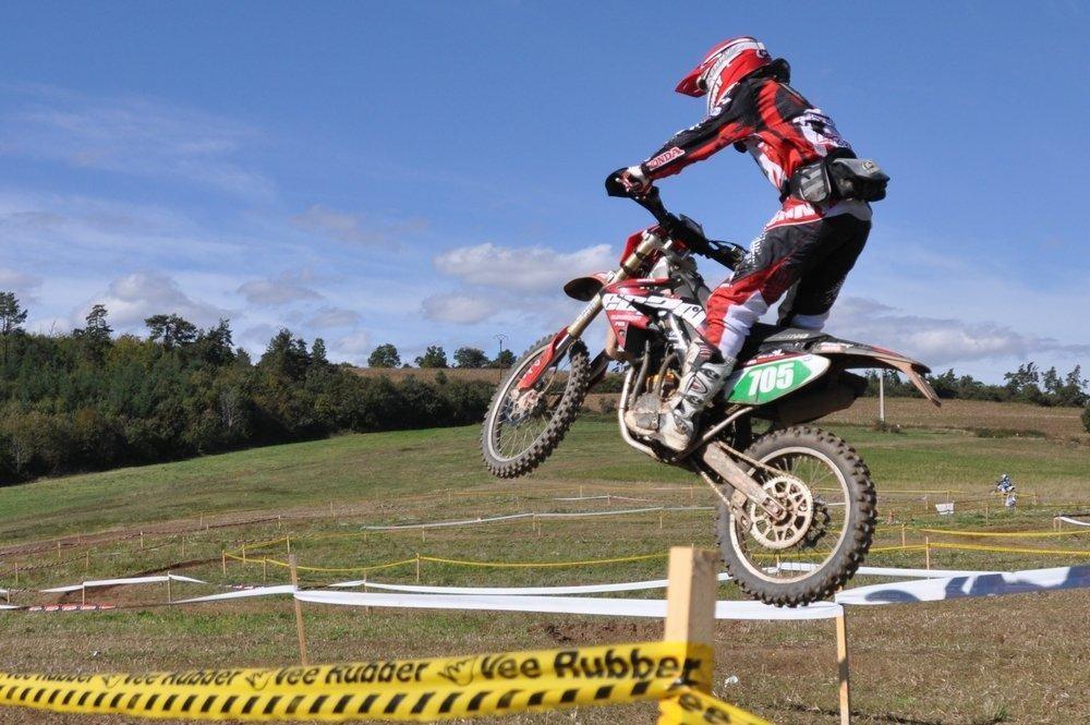 Luca_Garello_CDF_2012_course_01.jpg