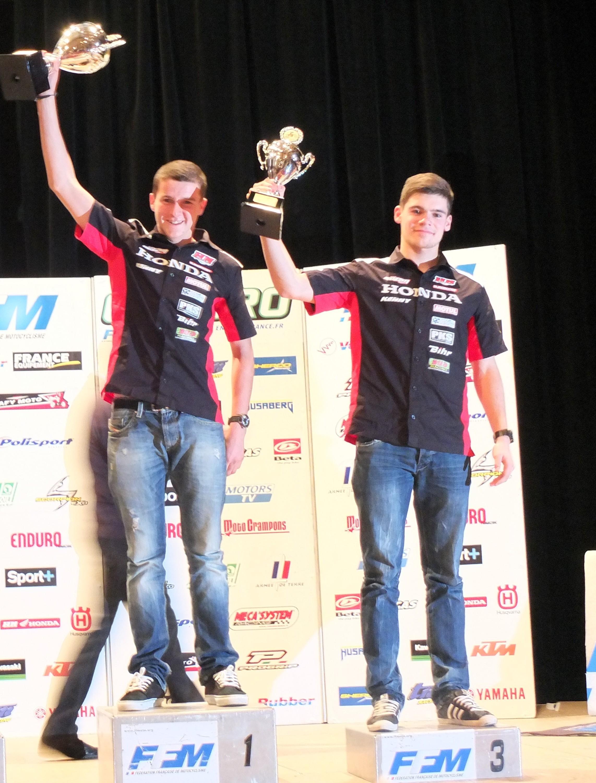 Luca_Garello_CDF_2012_podium.jpg