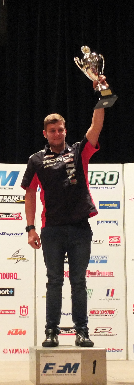 Ludovic_Rahal_podium_CDF_2012.jpg