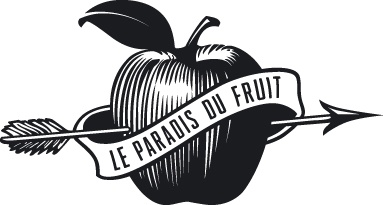 LE PARADIS DU FRUIT