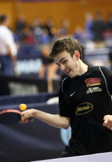Julien FONDIN tennis de table.jpg