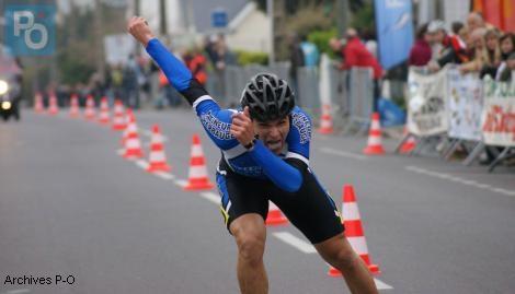 ewen-fernandez-vitesse-route-2012.jpg
