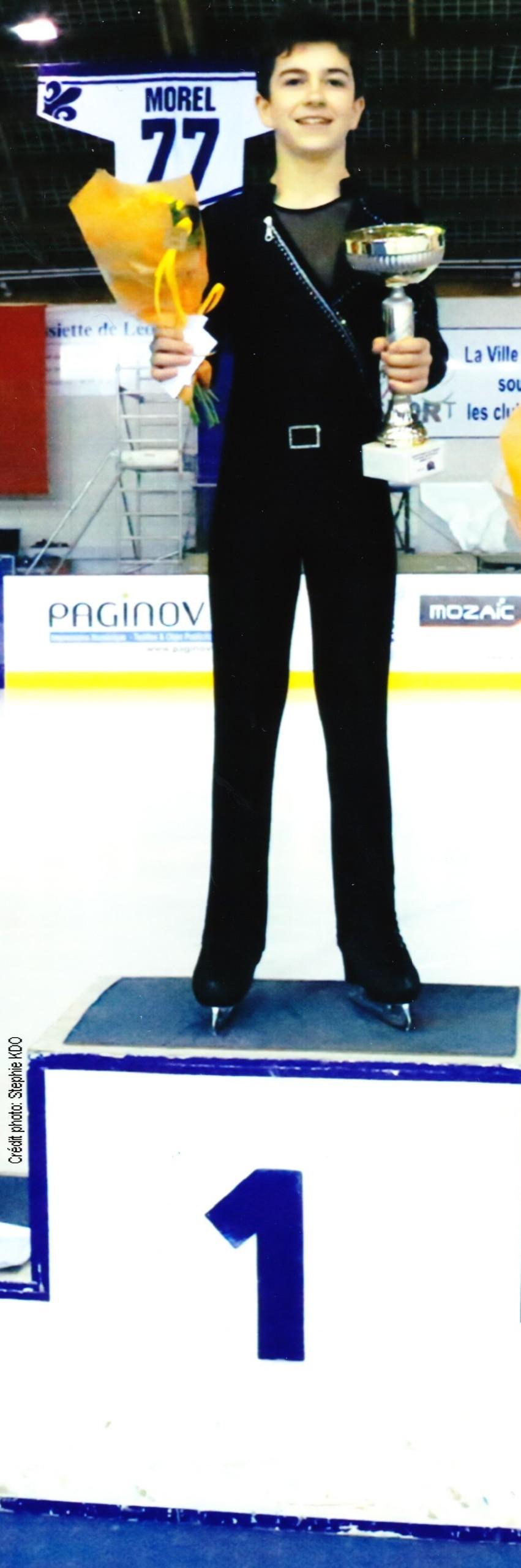 podium-landry-le-may-CF-2013-3.jpg