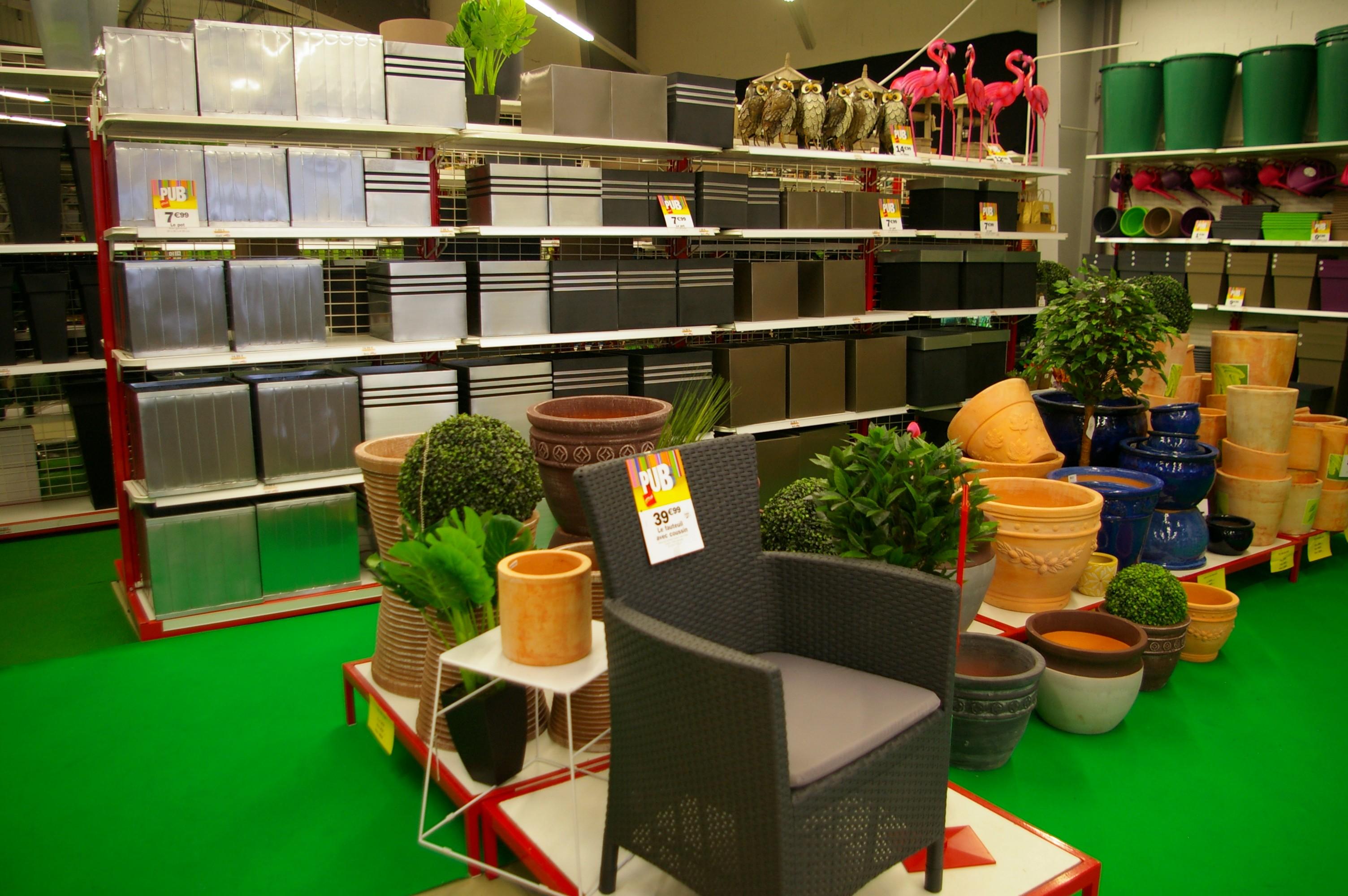 Salon De Jardin Hesperide La Foir Fouille Des Id Es Int Ressantes Pour La