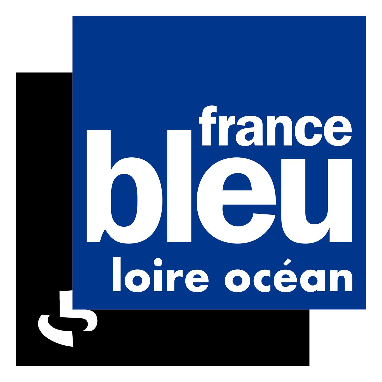 france_bleu_loire_ocean.jpg