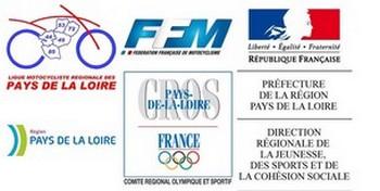 logos-communique.jpg